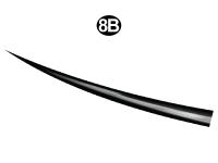 Voltage - 2014 Voltage FW-Fifth Wheel - Lower Gooseneck Spear B