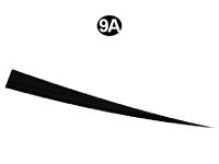 Voltage - 2014 Voltage FW-Fifth Wheel - Mid Swoosh Tip