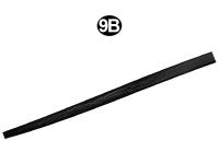 Voltage - 2014 Voltage FW-Fifth Wheel - Mid Swoosh Middle