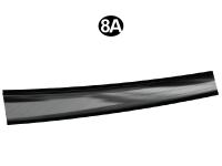 Voltage - 2014 Voltage FW-Fifth Wheel - Lower Gooseneck Spear A