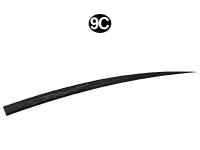 Voltage - 2014 Voltage FW-Fifth Wheel - Mid Swoosh Tail