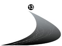Voltage - 2014 Voltage FW-Fifth Wheel - Mid Skirt Wave