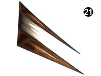 Bullet - 2014-2015 Bullet Sm TT-Small Travel Trailer - Cap Graphic RH