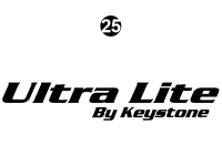 Bullet - 2014-2015 Bullet Sm TT-Small Travel Trailer - Ultra Lite By Keystone