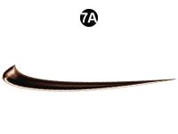 Side Thin Hook A