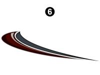 Mid HookC/S (Curbside/Right/Passenger)