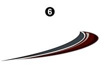 Mid HookR/S(Roadside/Left/Driver)