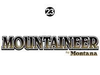 Side Mountaineer Logo