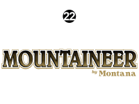 Front Mountaineer Logo