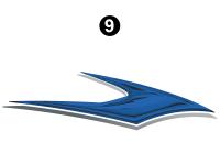 Fwd Lower Graphic (J)
