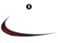 Side Front Upper Graphic